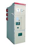 过电压监控抑制柜
